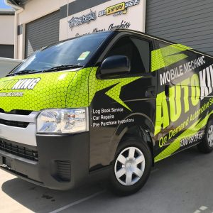van-car-wrap-gold-coast